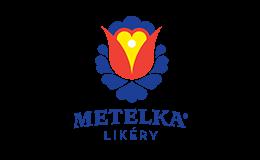 МИЛАН МЕТЕЛКА